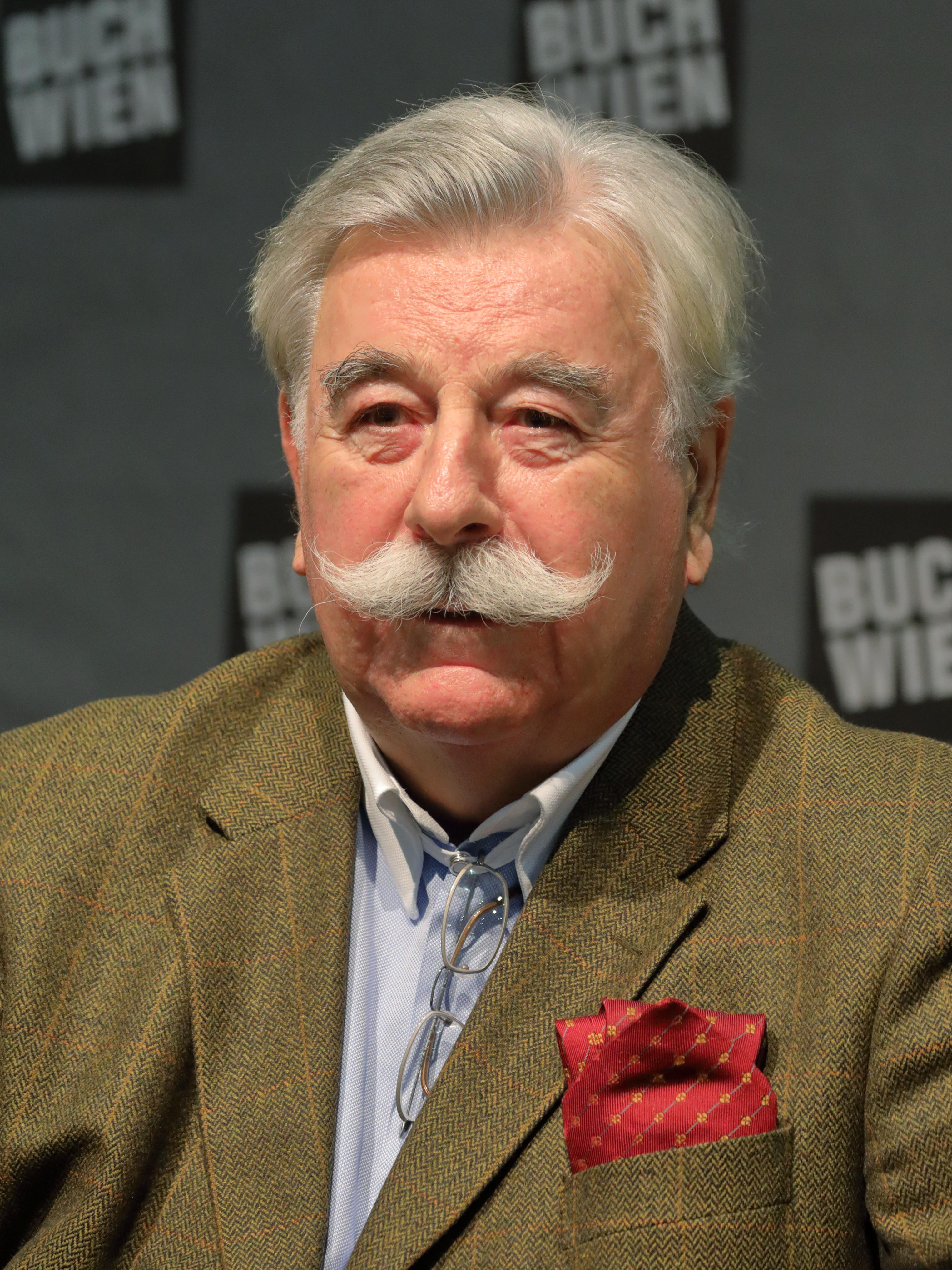Ulrich N. Schulenburg – Wikipedia