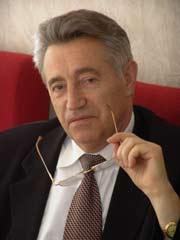 Vaytovich.jpg