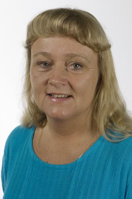 Vera Lysklaett