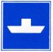 Verkeerstekens Binnenvaartpolitiereglement - E.4b (65547).png