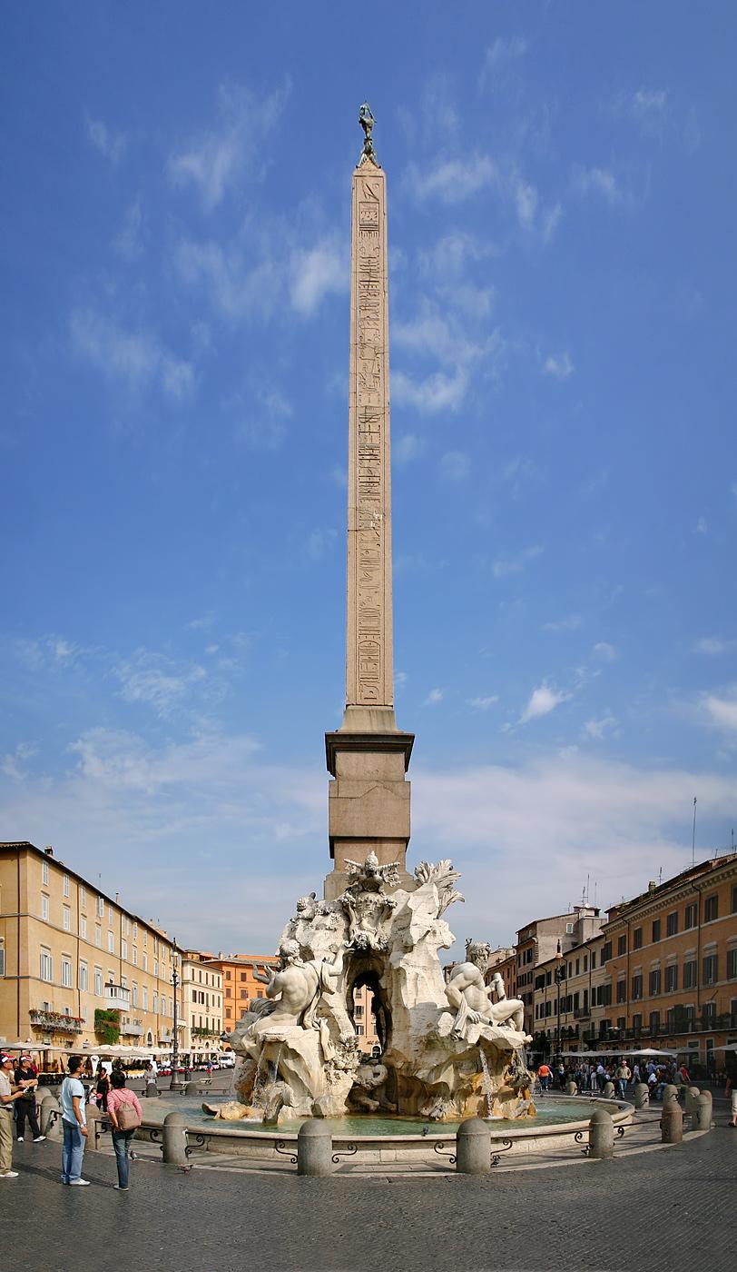 http://upload.wikimedia.org/wikipedia/commons/5/5d/Vierstroemebrunnen_Piazza_Navona_Rom.jpg