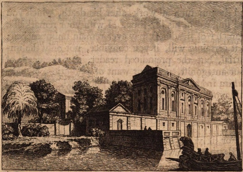 https://upload.wikimedia.org/wikipedia/commons/5/5d/Villa_Commedia_on_Lake_Como_by_Samuel_Wale.jpg