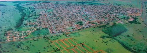 Paranaiguara Goiás fonte: upload.wikimedia.org