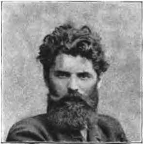 Image of Wladimir Wysocki from Wikidata