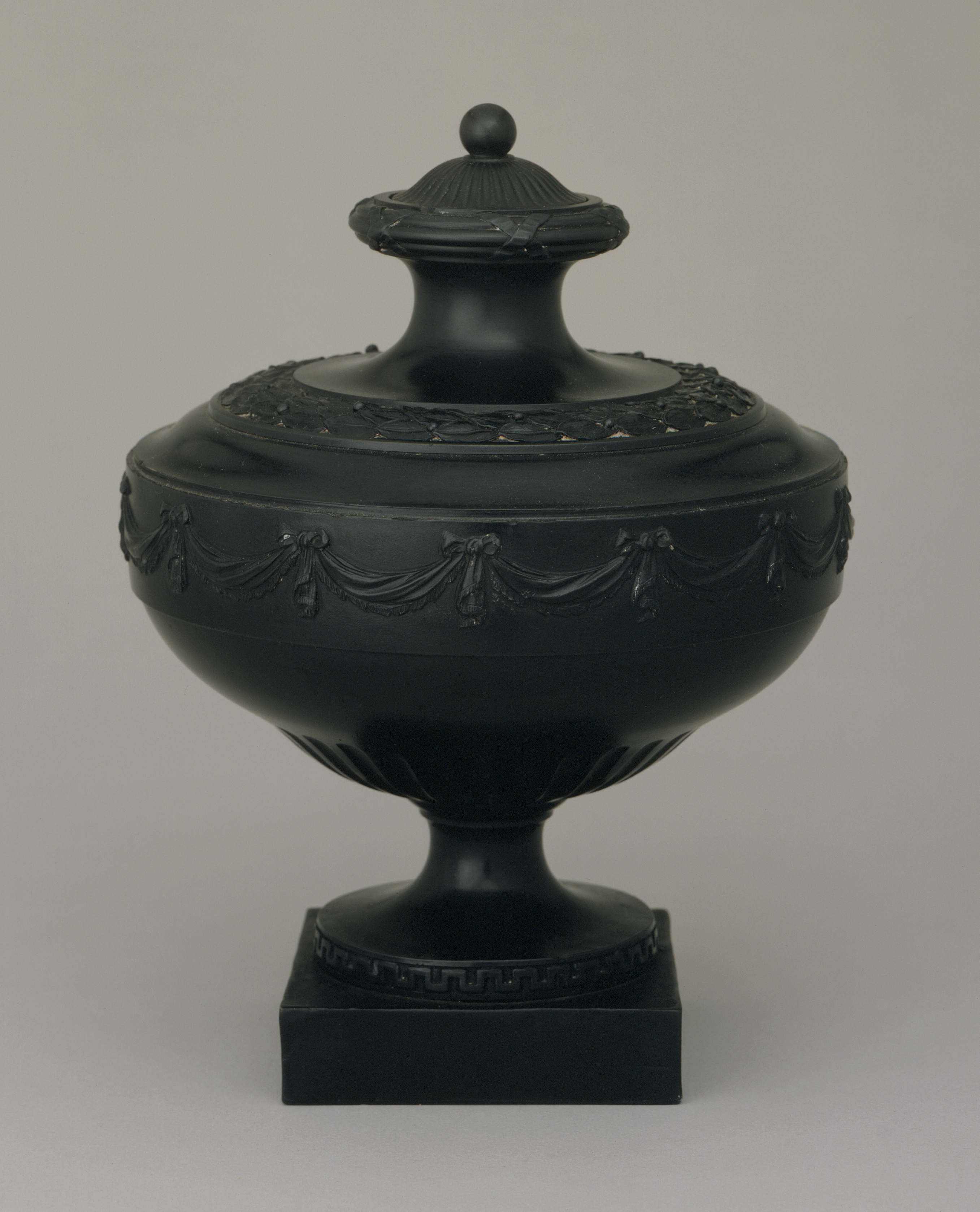 Wedgwood Prices and Auction Results