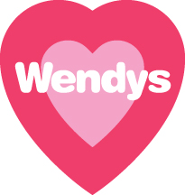 Wendy's Supa Sundaes.jpg