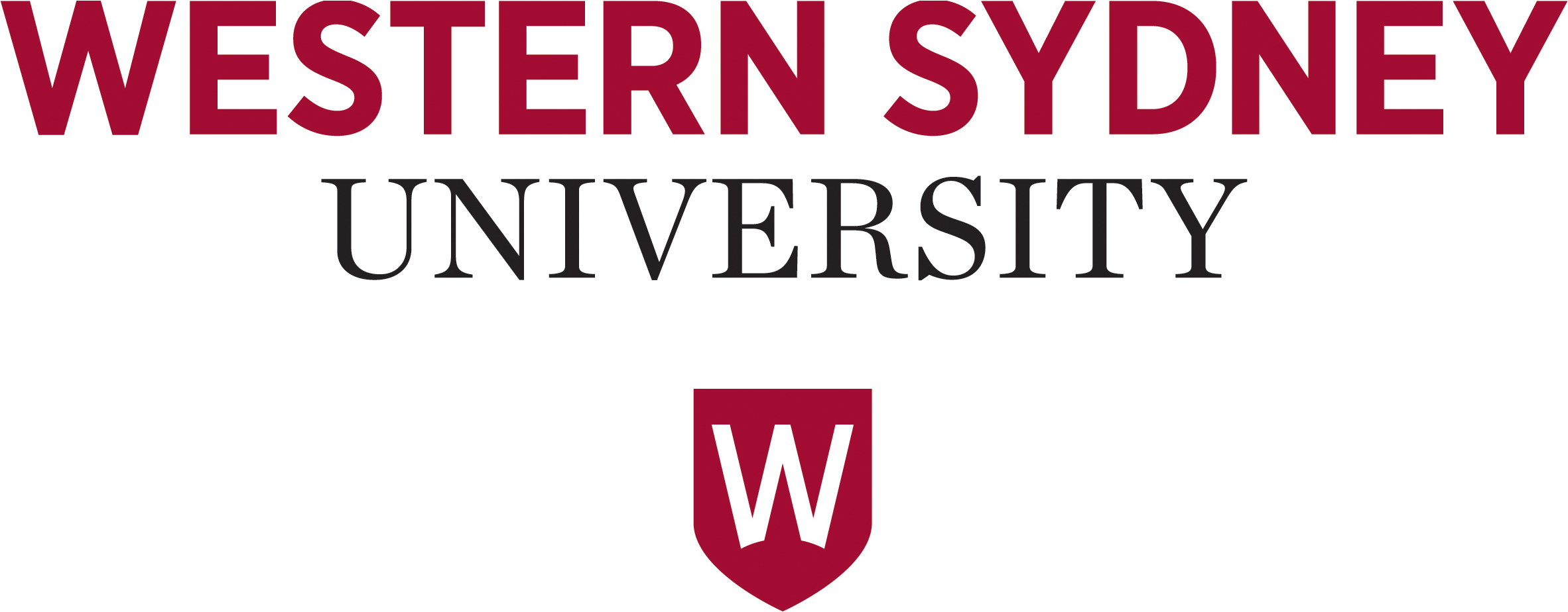file western sydney university logo png wikimedia commons vector graphics free software vector graphics free balloons