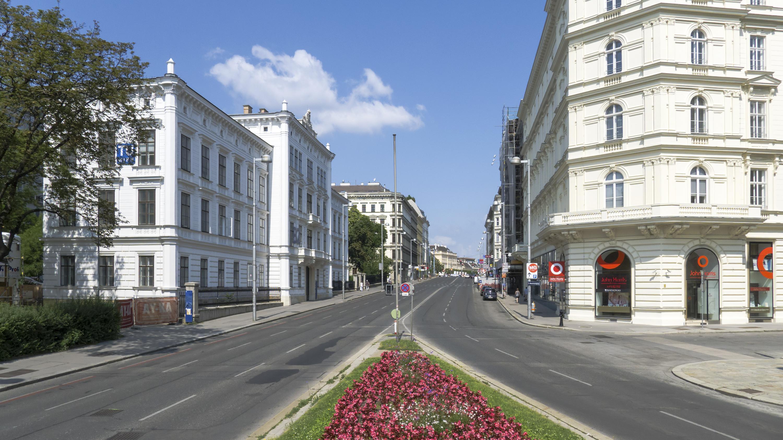 Wien 01 Getreidemarkt b.jpg