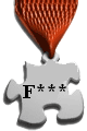 Wikivandelmedal.PNG