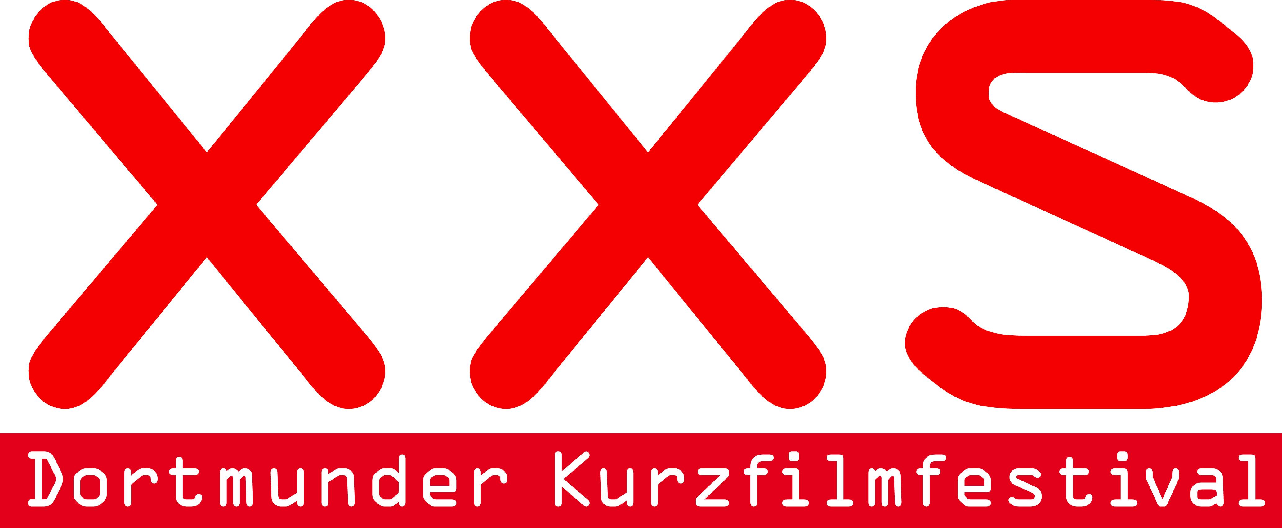 File Xxs Logo 2011 Jpg Wikimedia Commons