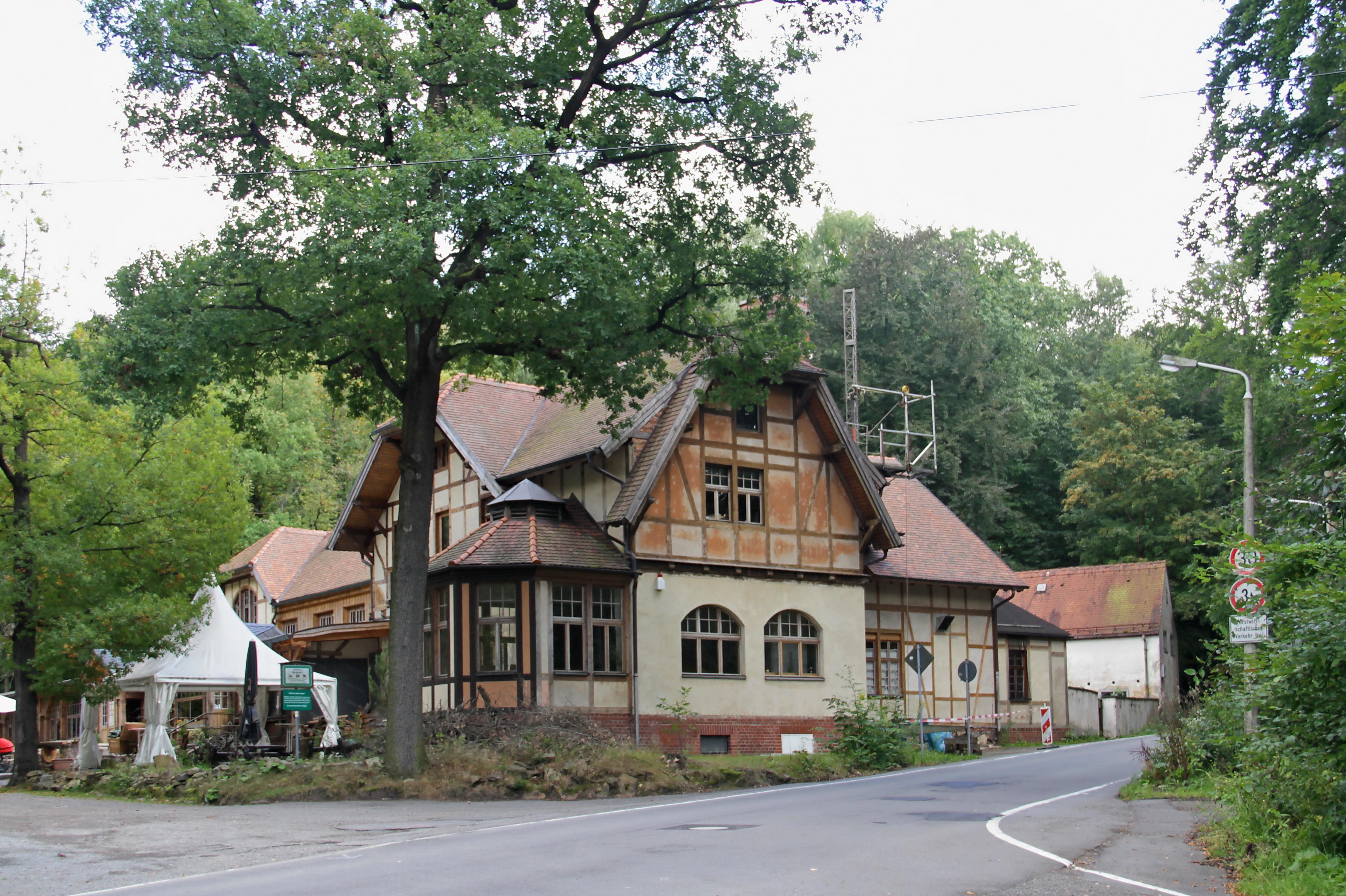 Datei:Zeisigwald Zeisigwaldschänke LvT.JPG – Wikipedia