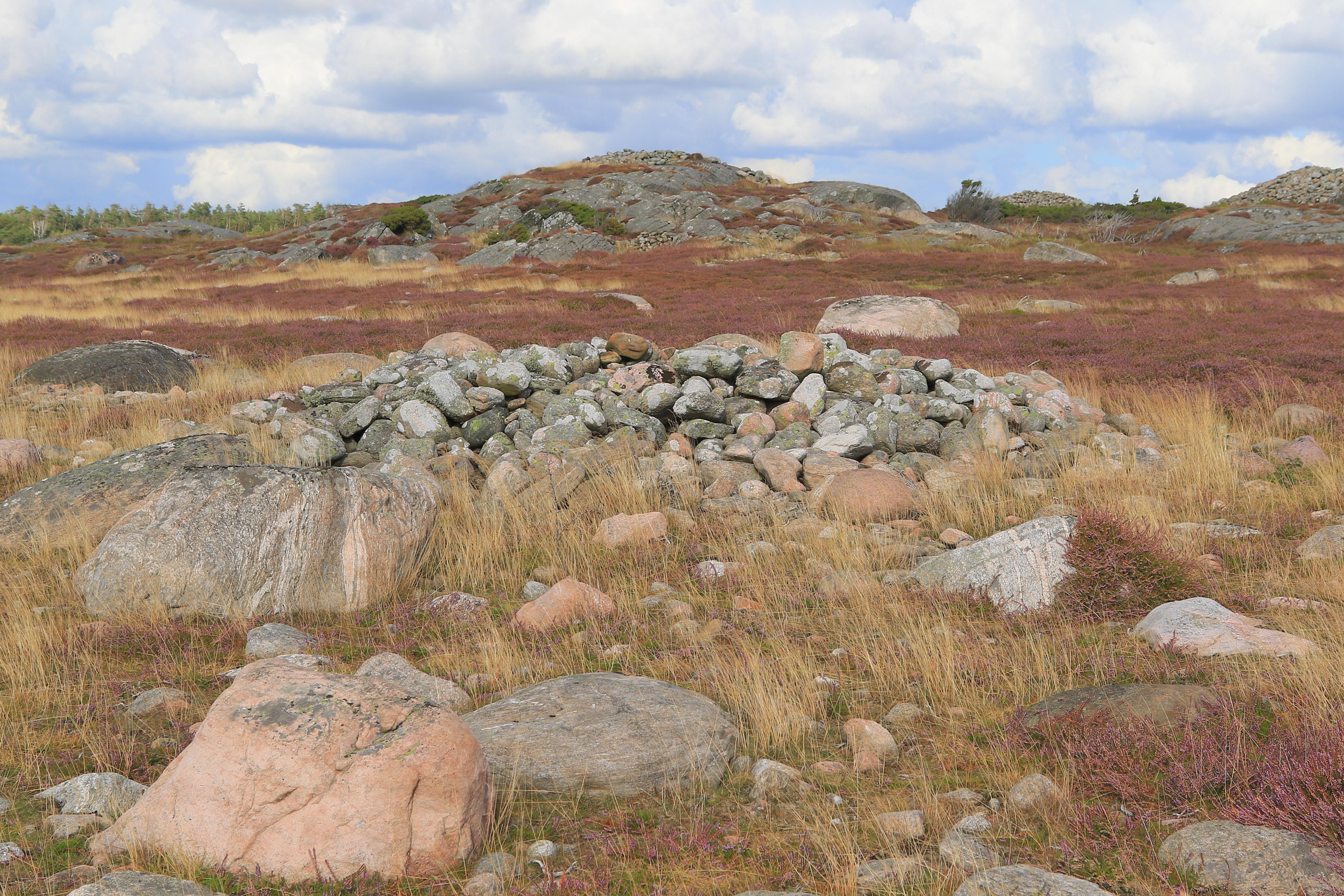 lmevalla socken, lmevalla, Kungsbacka Kommun, Halland