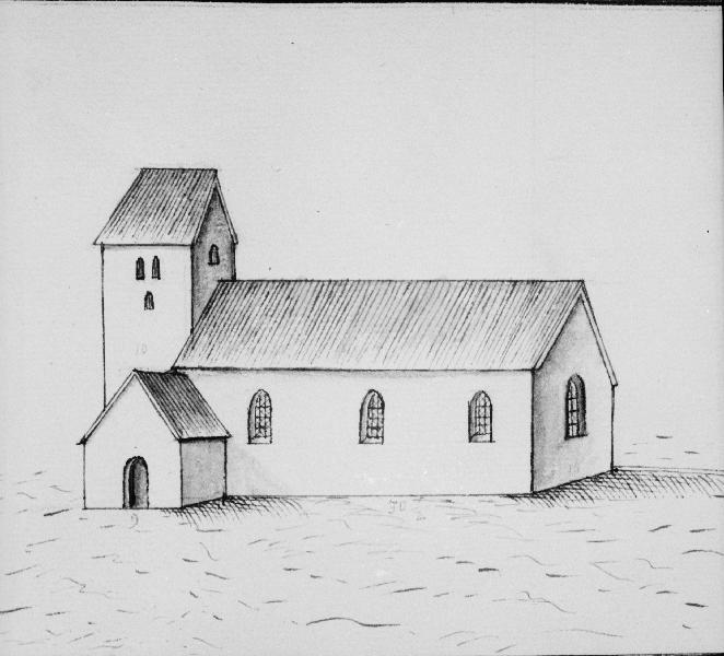 Fil:vergrans kyrka garagesale24.net Wikipedia