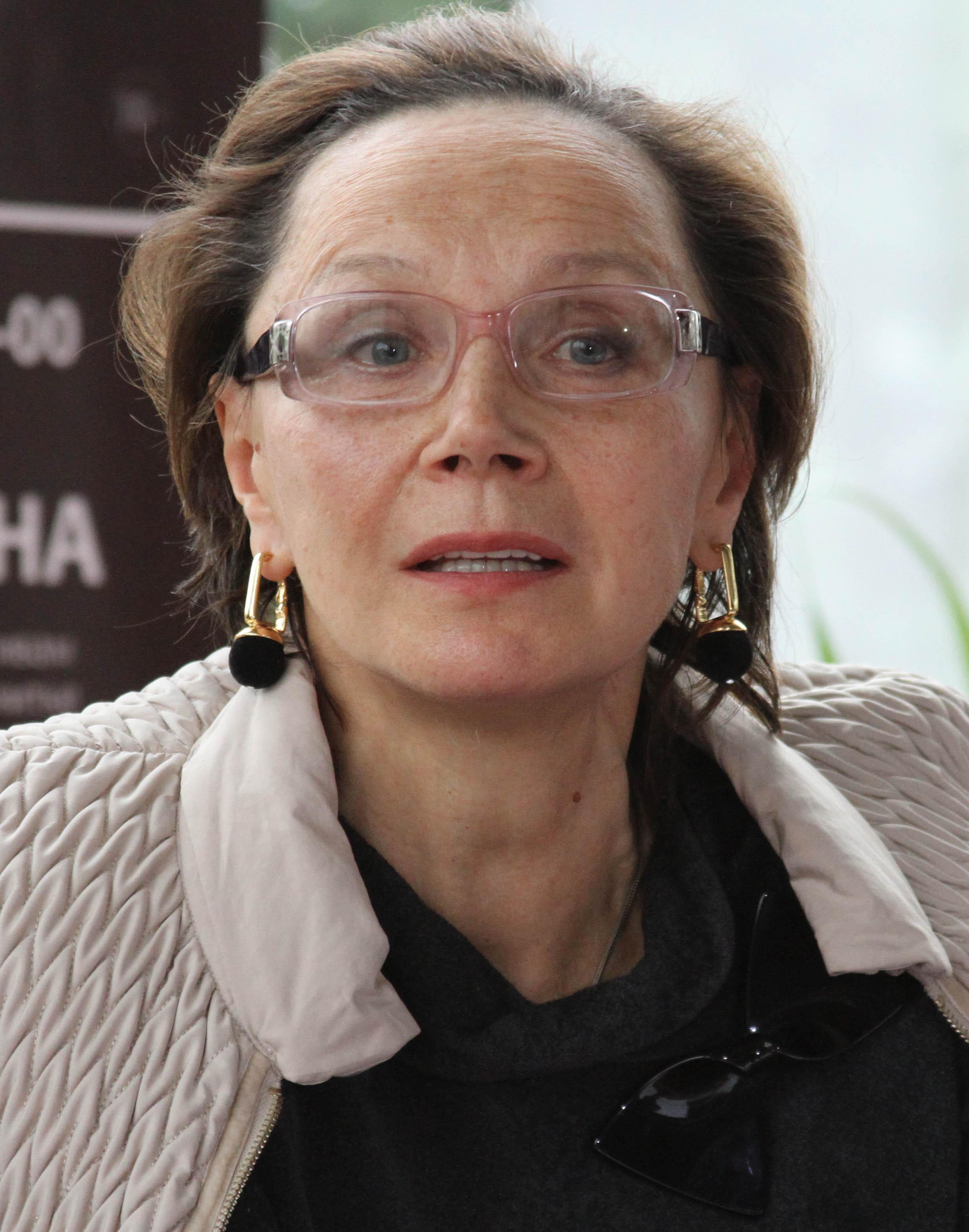 Алла Демидова (актриса) биография, фото, личная жизнь, новости 2018 рекомендации