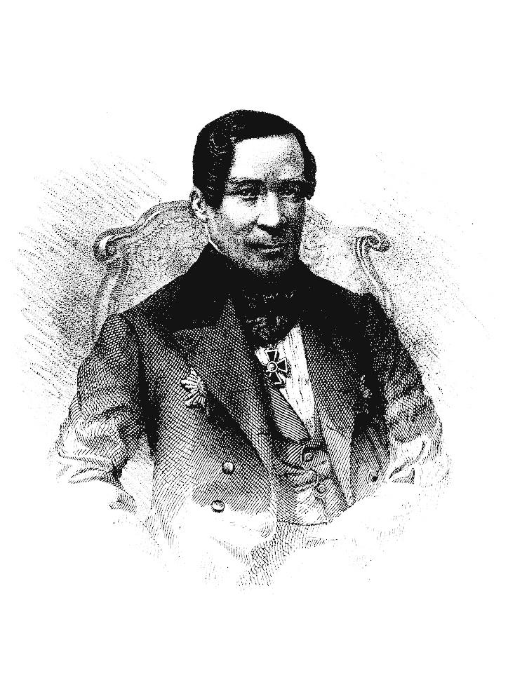 К. И. Арсеньев (1872).jpg