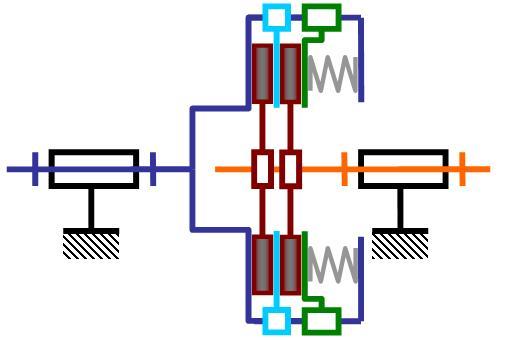 File:Схема устройства