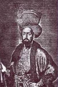 شاه سلطان حسین.jpg