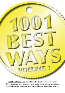 1001 Best Ways cover.jpg
