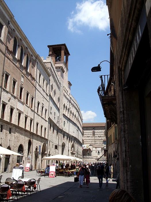 Corso vannucci wikipedia for Corso di arredatore d interni