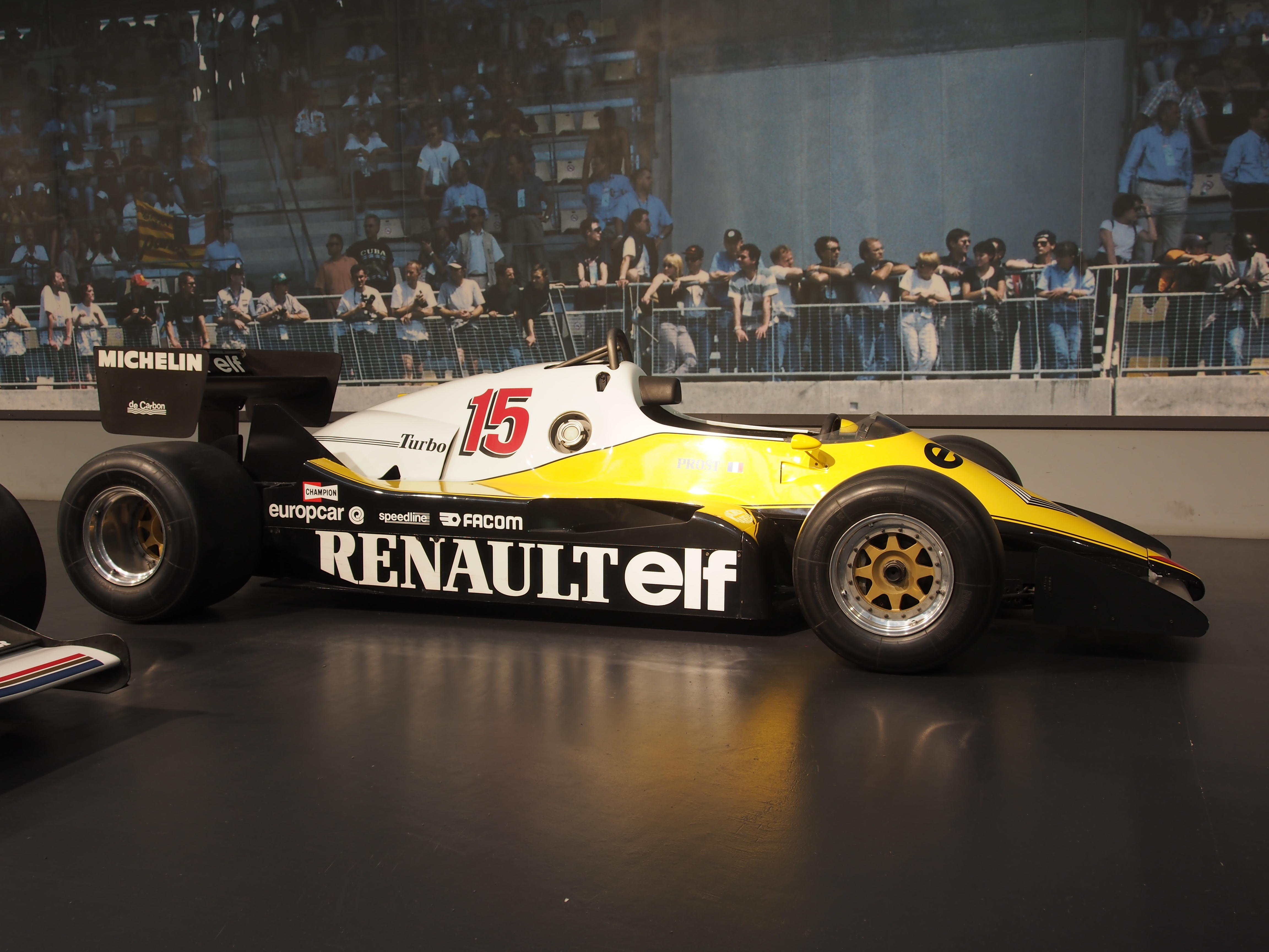 renault can