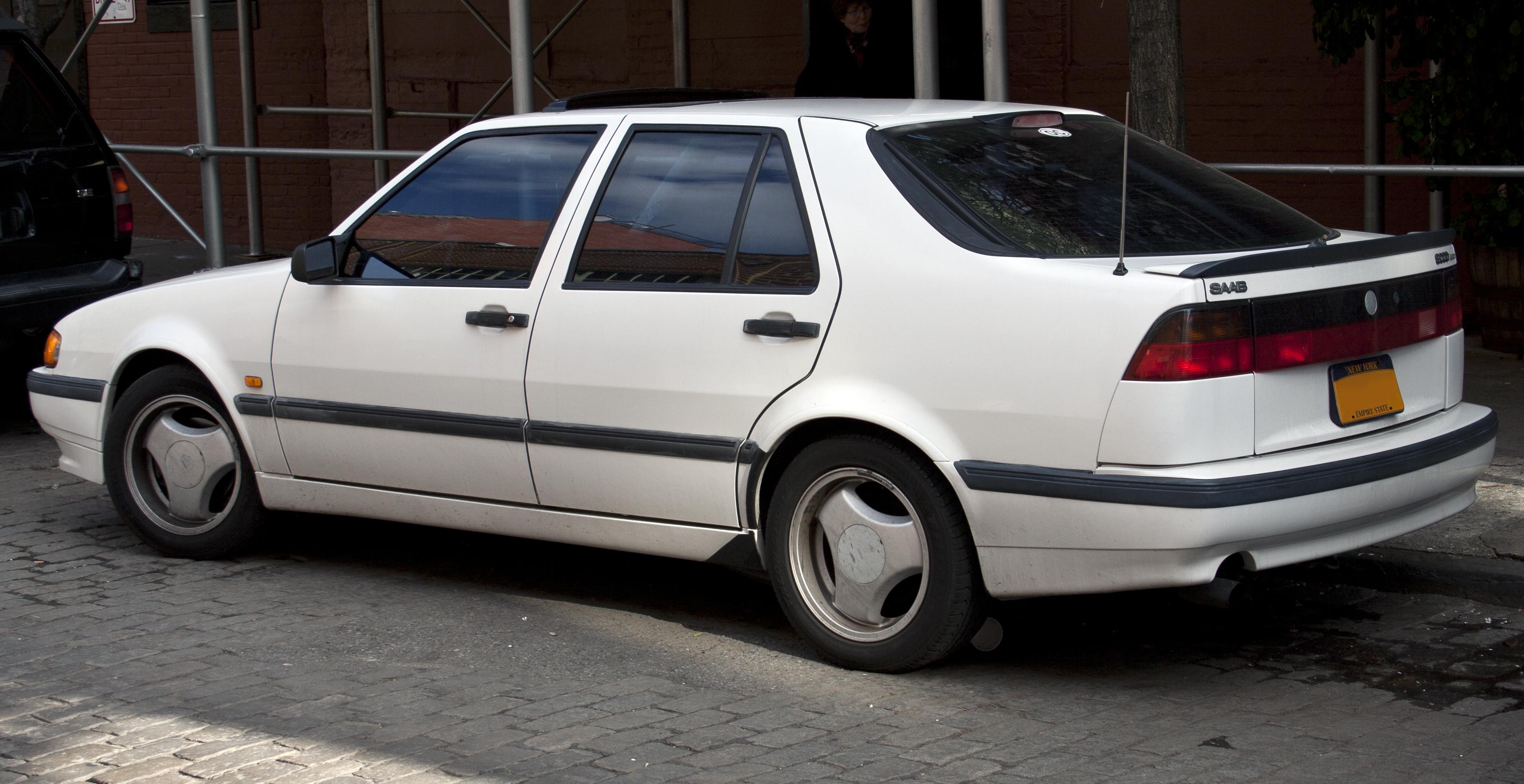 Saab 9000 Wikipedia The Free Encyclopedia Autos Post