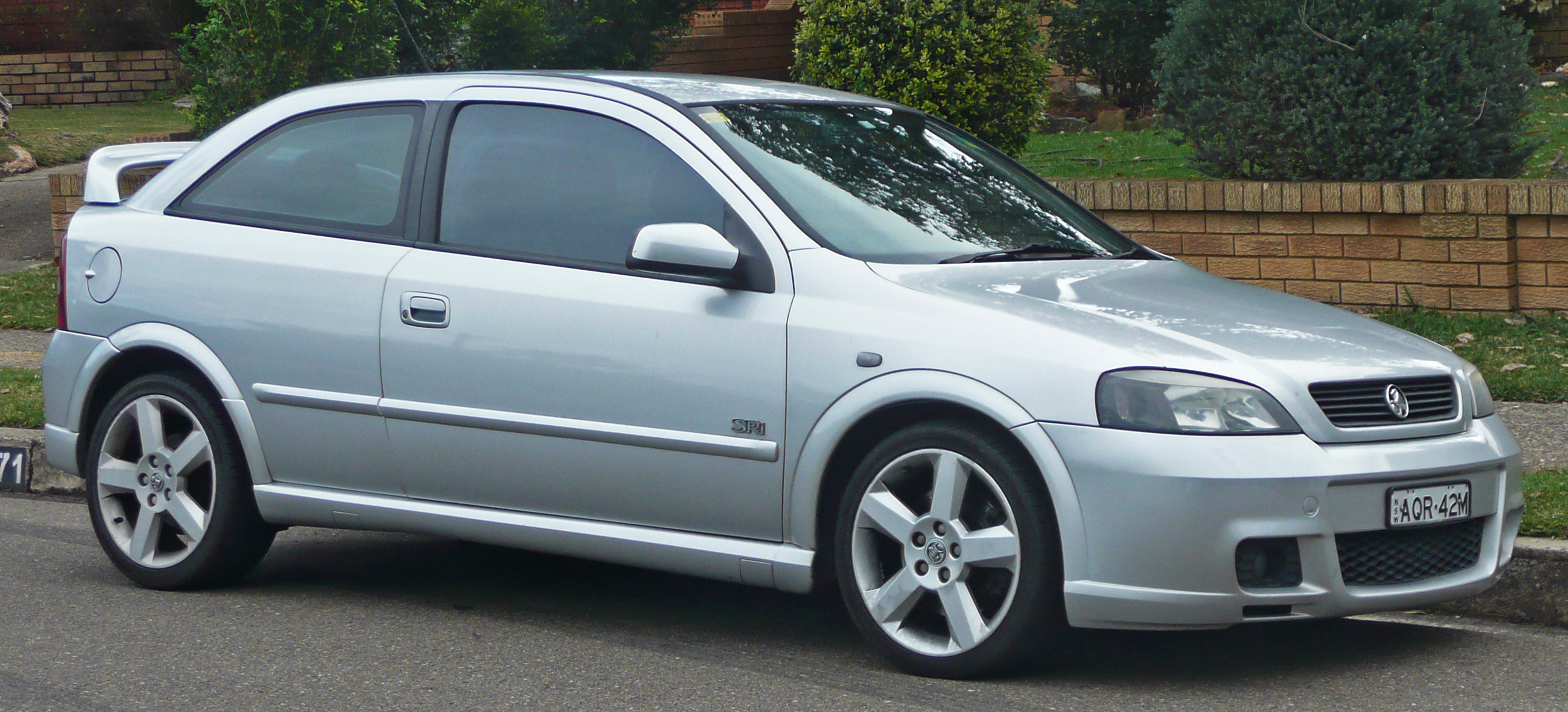File 2003 2004 Holden Astra Ts Sri Turbo 3 Door