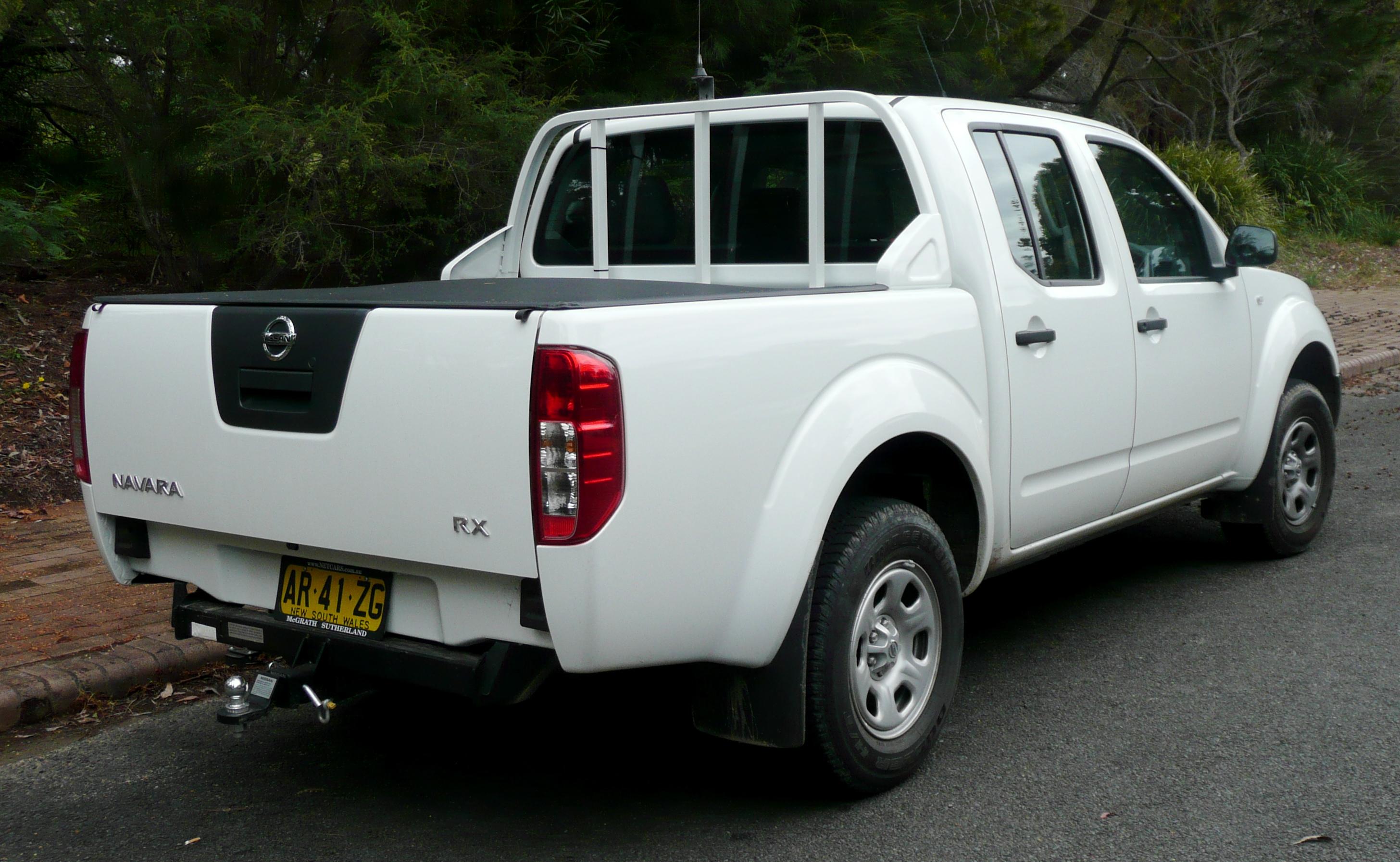 File:2005-2007 Nissan ...