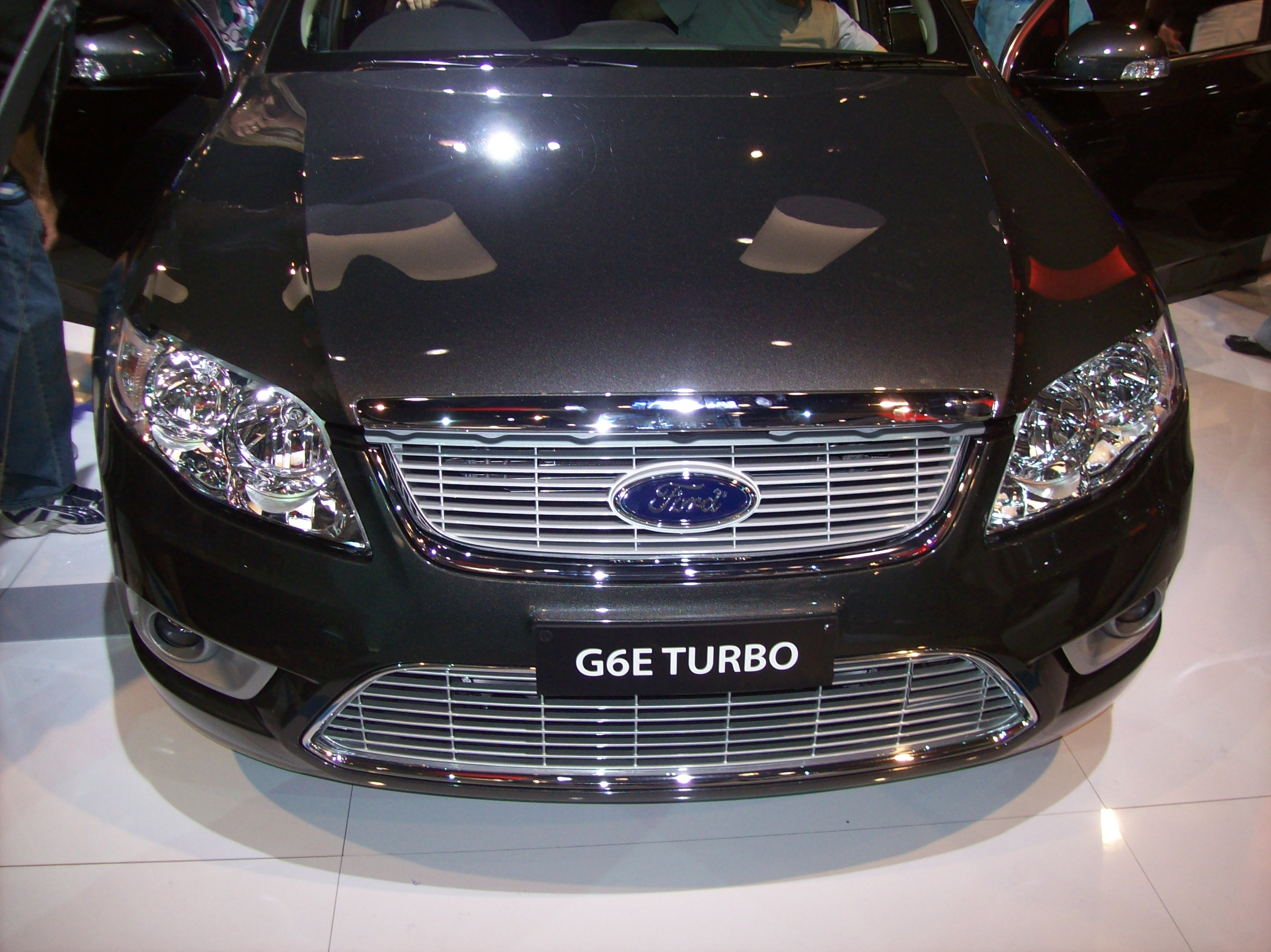 File2008 Ford FG G6E Turbo sedan 04jpg  Wikimedia Commons