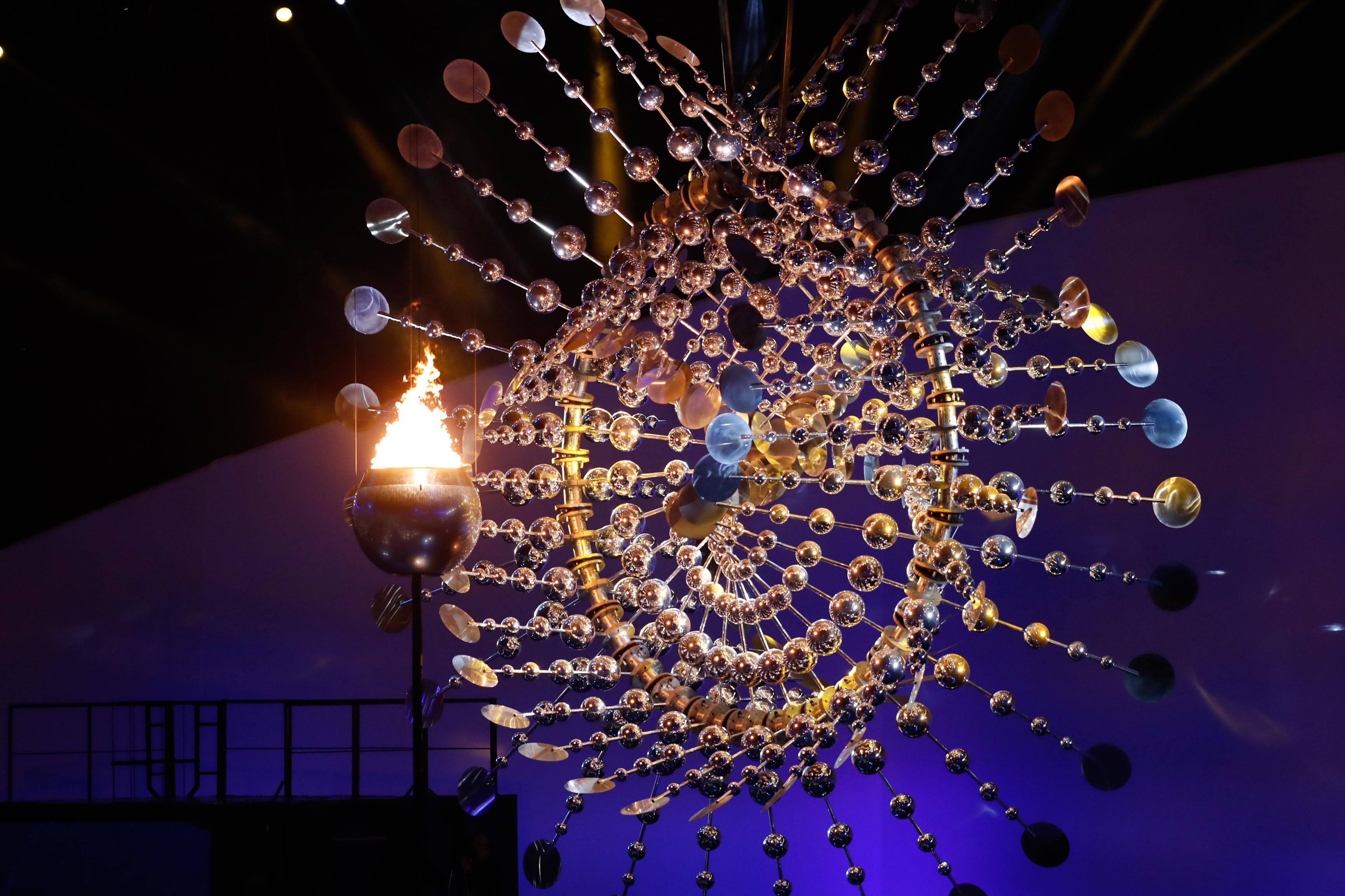 2016 Summer Olympics  Wikimedia Commons