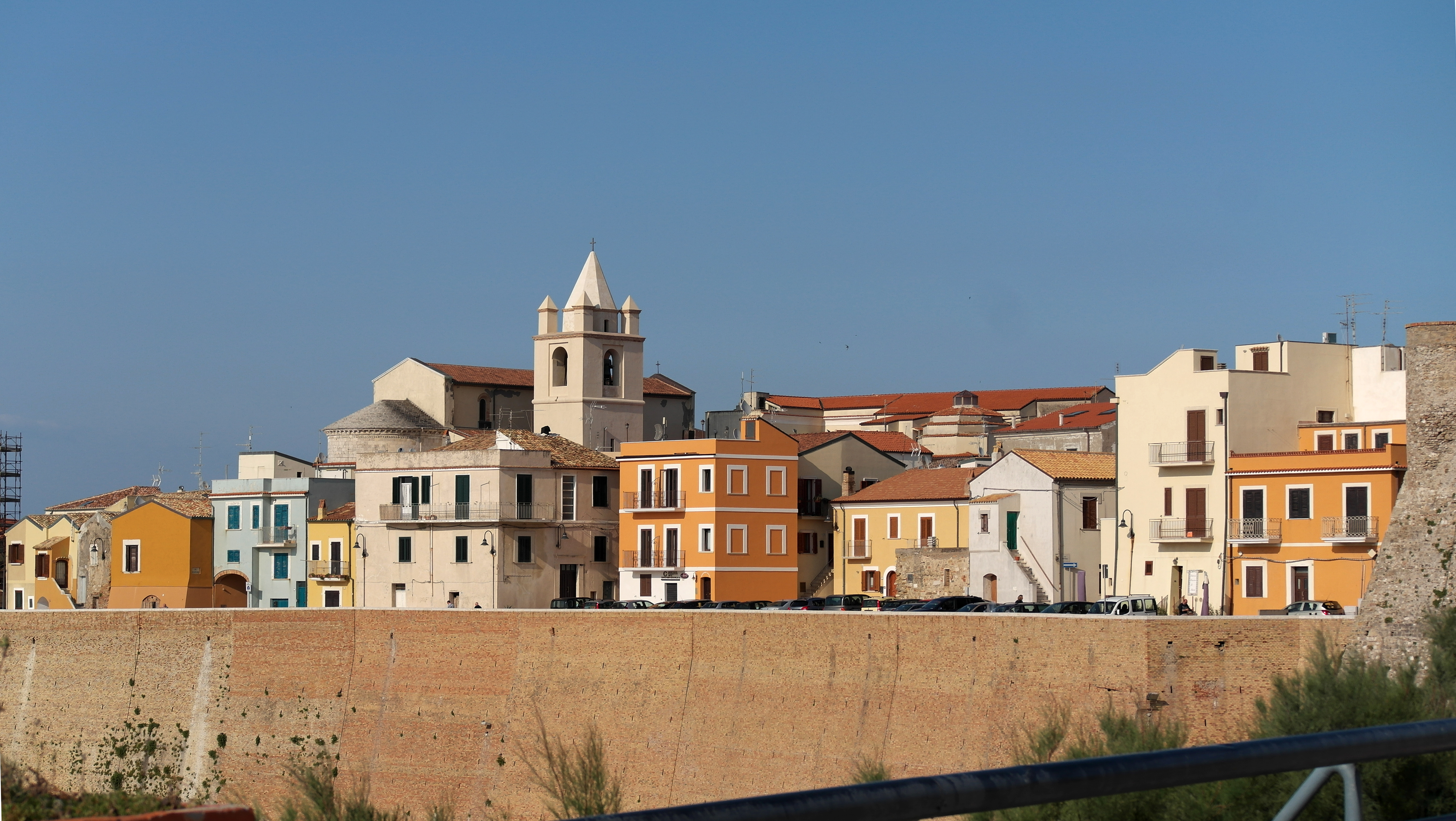 Image Result For Termoli