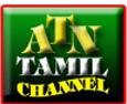 ATN Tamil.PNG