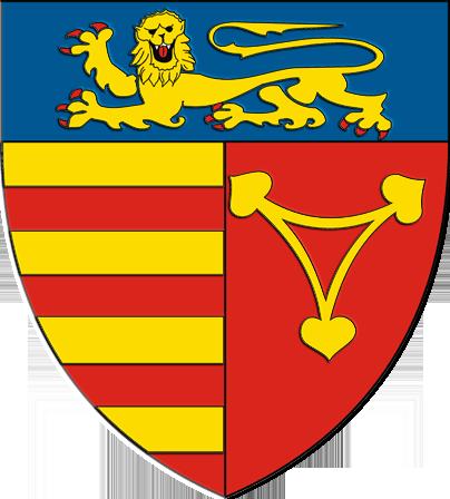 Fișier:Actual Sibiu county CoA.png
