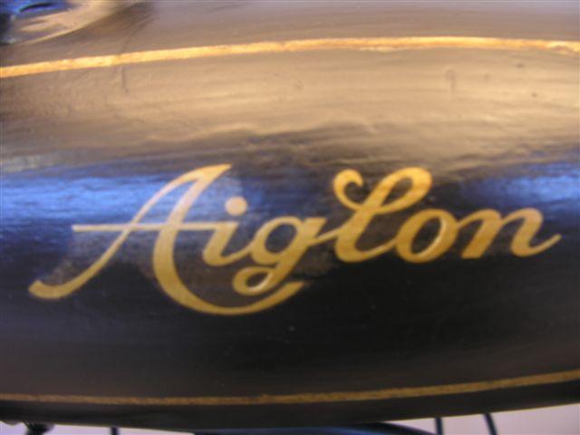 aiglon  motorradmarke   u2013 wikipedia