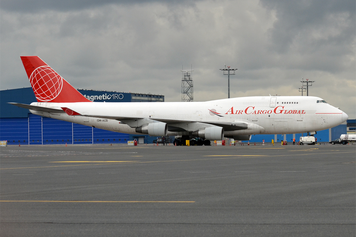 air cargo Air canada cargo is canada's largest provider of air cargo services between canada and major markets in the us, europe, asia, south america and australia.