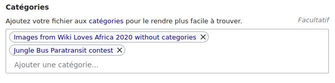 """Ajouter catégorie """"Jungle Bus Paratransit contest"""".png"""