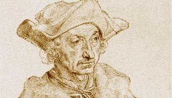 Albrecht Dürer, Sebastian Brant