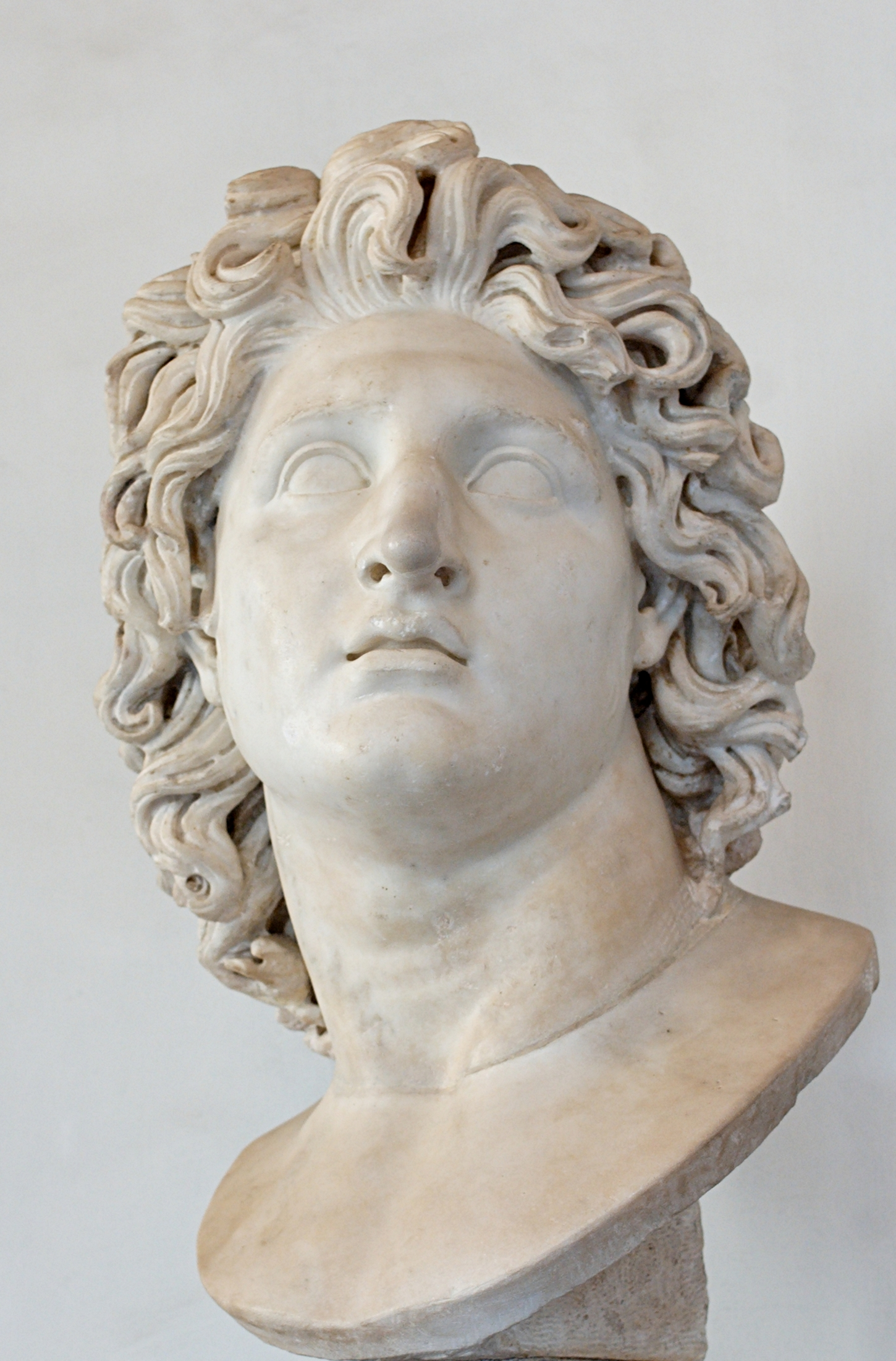 the military career of mark antony Antony's early life was full of indulgence and unstable military career what was the relationship between marc antony and julius caesar and mark antony.