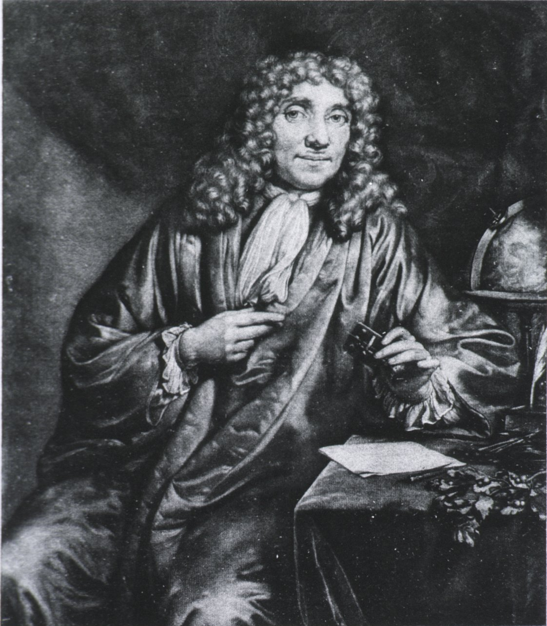 File:Anton van Leeuwenhoek.png - Wikimedia Commons