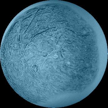 uranus moon bianca - photo #12