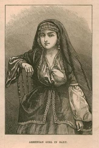 https://upload.wikimedia.org/wikipedia/commons/5/5e/Armenian_girl_in_Baku.jpg
