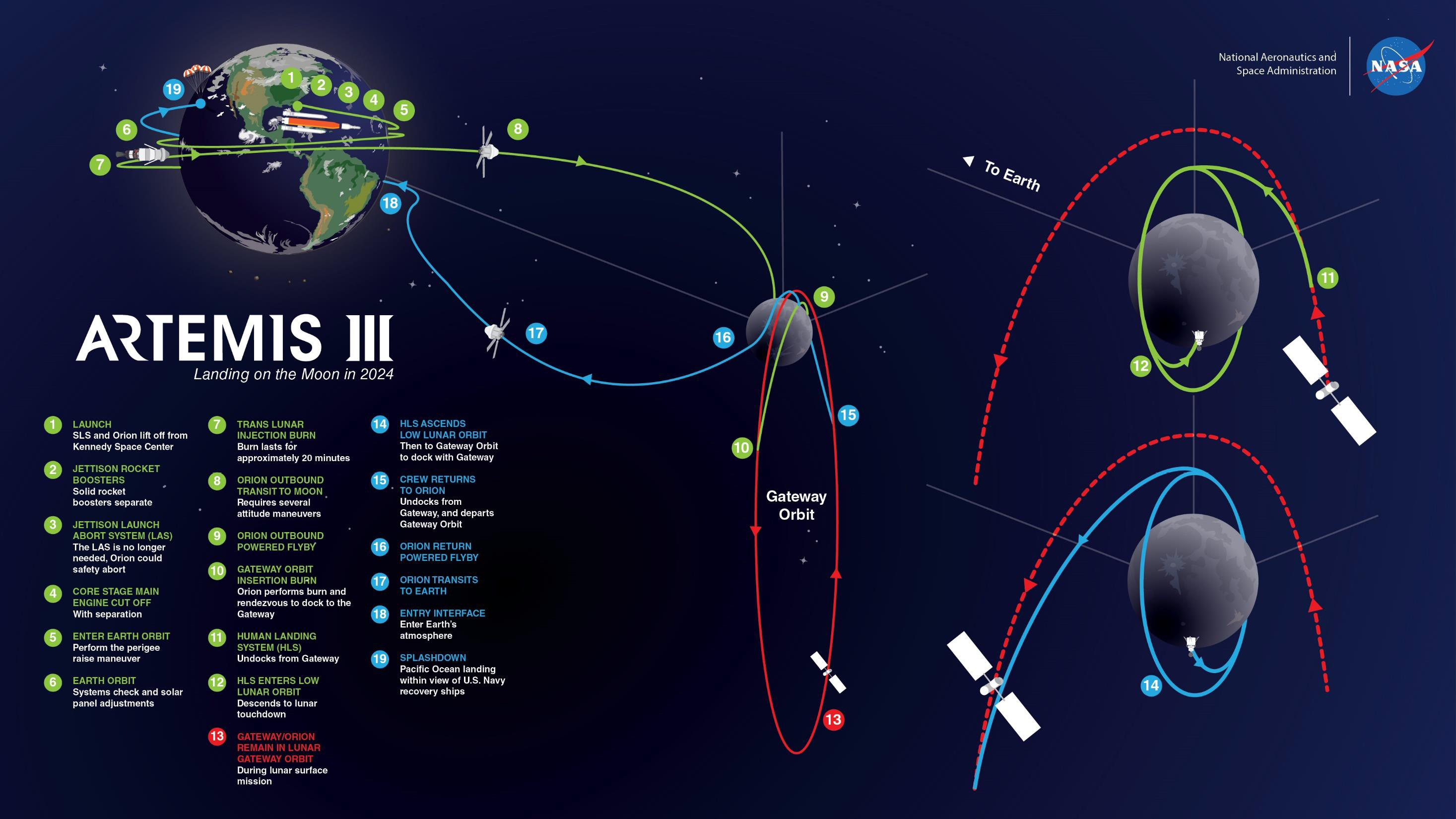 Artemis III.jpg