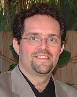 frederic chat sites Frederic lardinois writer before he  frederic covers enterprise, cloud, developer tools, google, microsoft,  techcrunch broke the news that video chat was com.