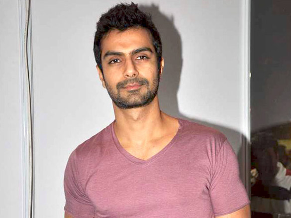 Ashmit Patel Worst Bollywood Actor