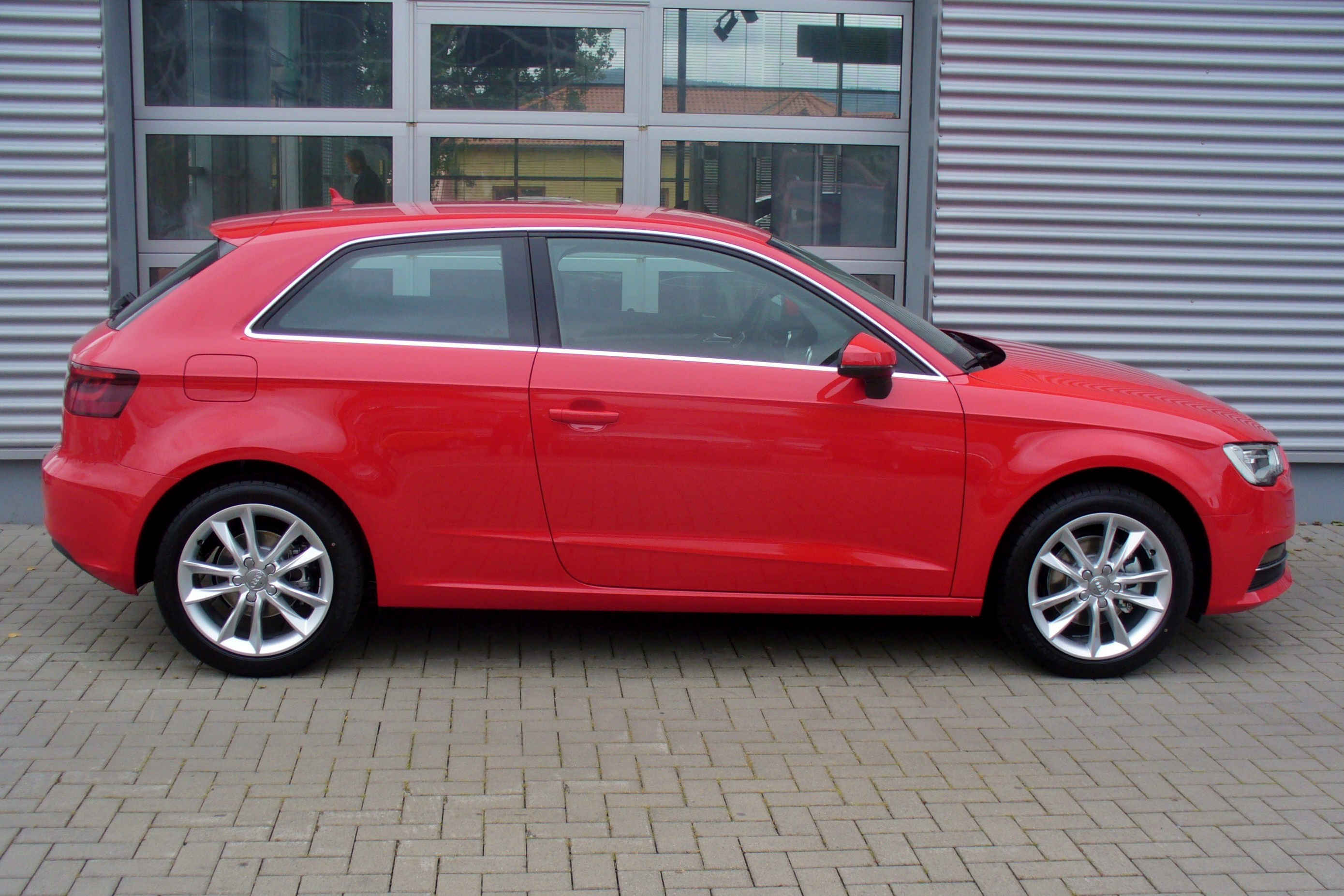 Image Result For Audi A Tfsi E