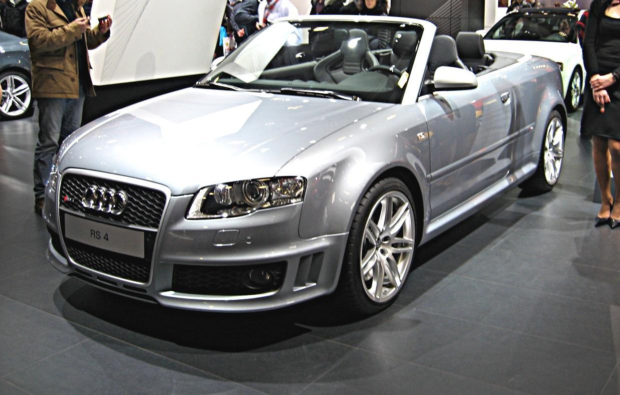 Audi_RS4-Cabriolet_B7.JPG