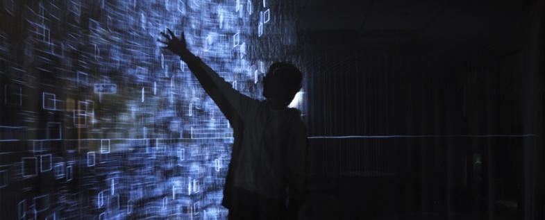 Image result for installation art