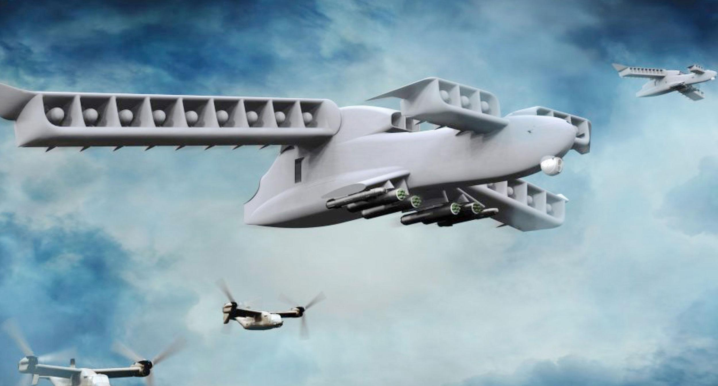 File:Aurora LightningStrike aircraft concept.jpg ...