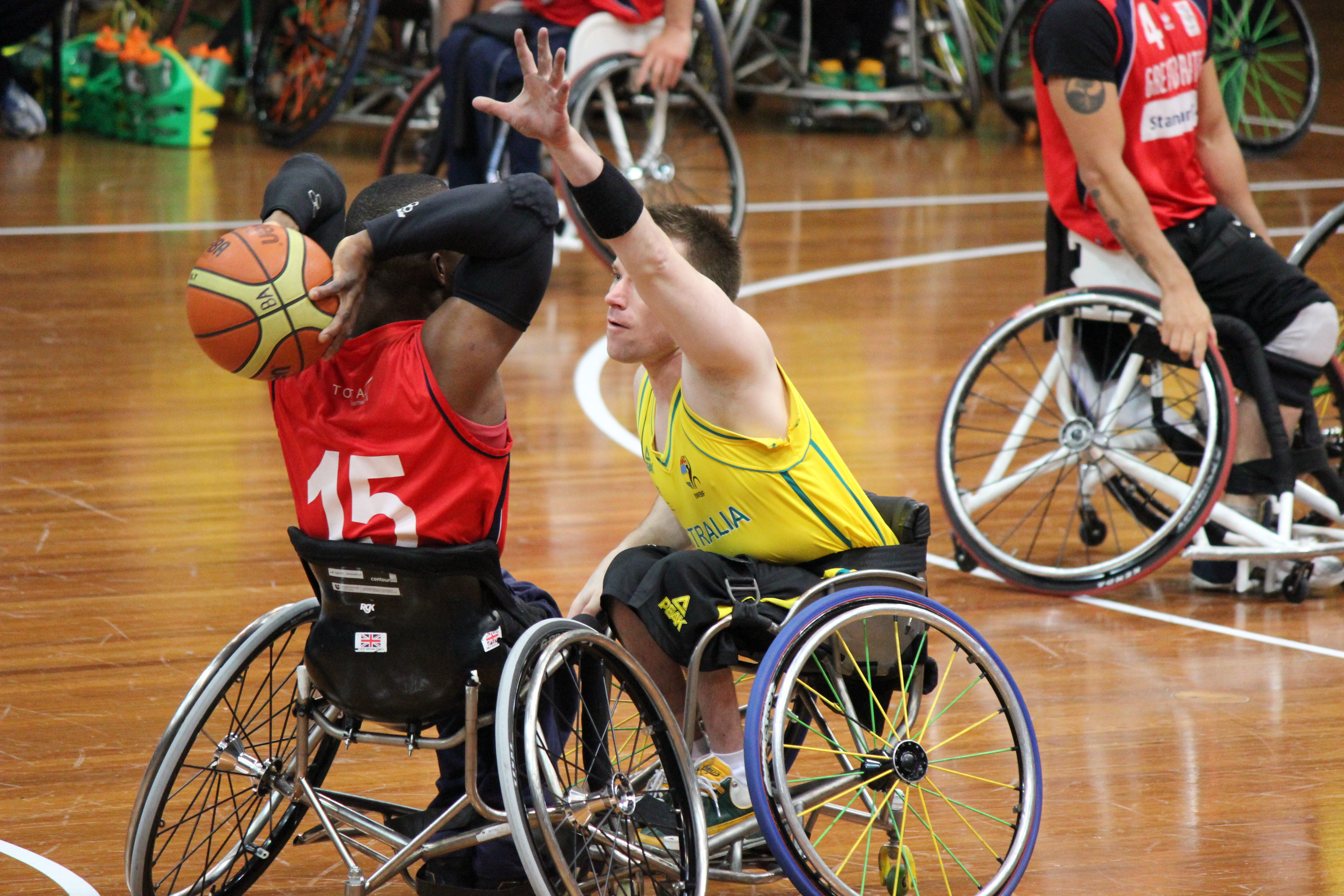 wheelchair dating australia Disabled dating sites australia dating can be difficult for most people, but dating while disabled can present even more of a challenge as a result, there are a number of sites available to help people with special needs who are also looking for love and companionship.