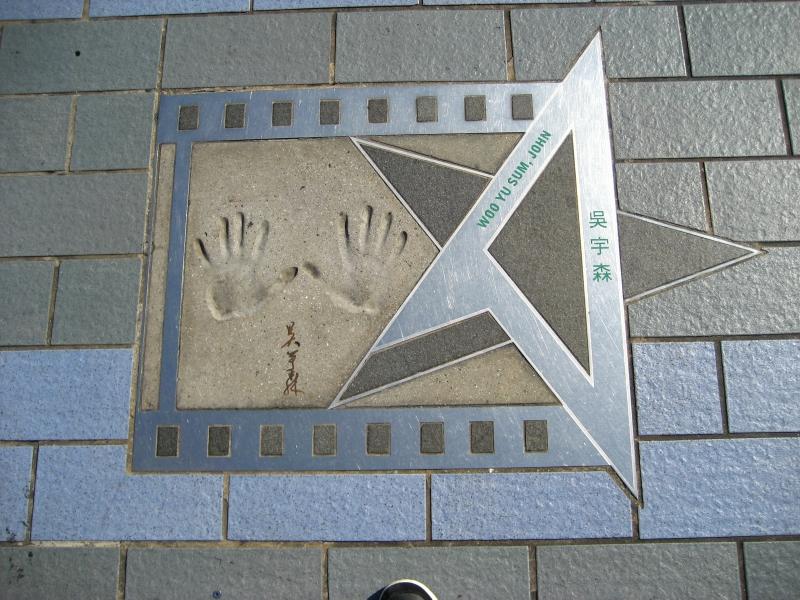 John Woo  Wikipedia