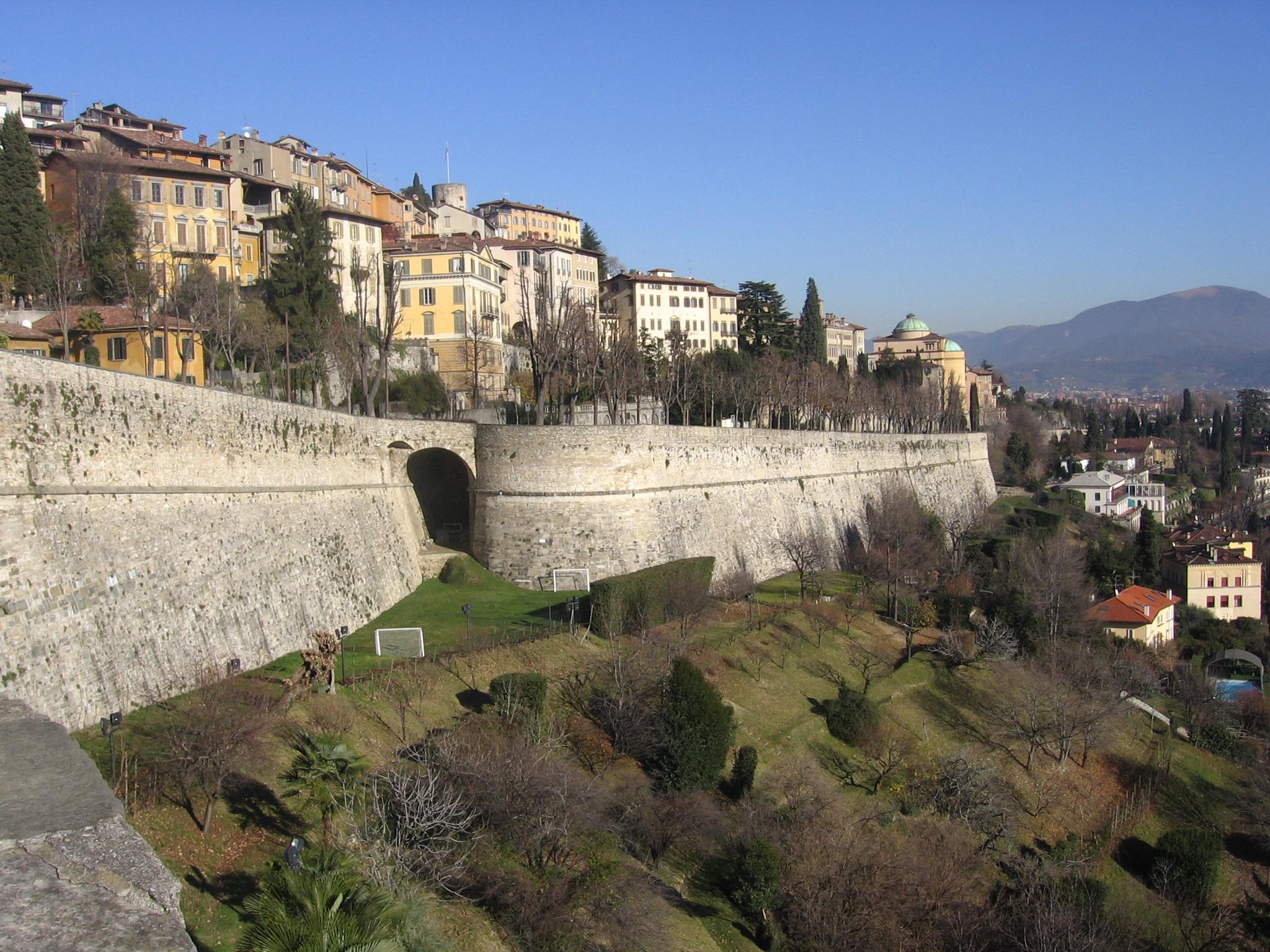 16世紀から17世紀のヴェネツィア...